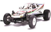 Tamiya 58346 The Grasshopper