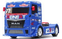 Tamiya 58642 Team Reinert Racing MAN TGS