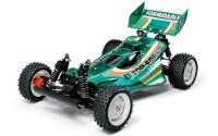 Tamiya 47350 Top Force