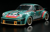 Tamiya 49400 Porsche 934 Turbo RSR 30th Anniversary